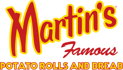 Martin's Famous Pastry Shoppe, Inc. logo