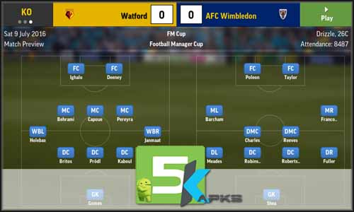 football manager 2018 download free full version pc