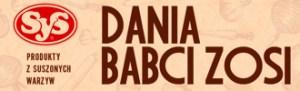 Partner Dania Babci Zosi