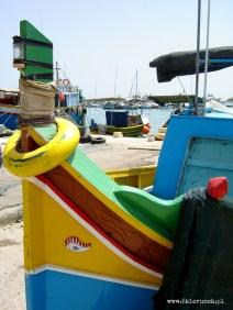 Piąty Kierunek - Maltańskie plaże03