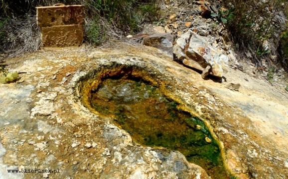 Piąty Kierunek - Gorące źródła w Górskim Karabachu05