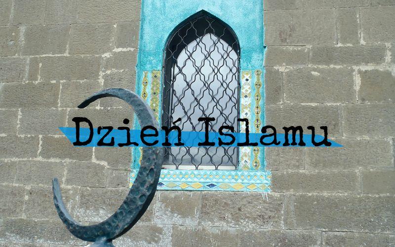 Piąty Kierunek - Dzień Islamu - Dagestan