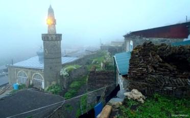 Piąty Kierunek - Dzień Islamu - Dagestan03