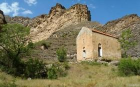 Piąty Kierunek - Dzień Islamu - Dagestan09