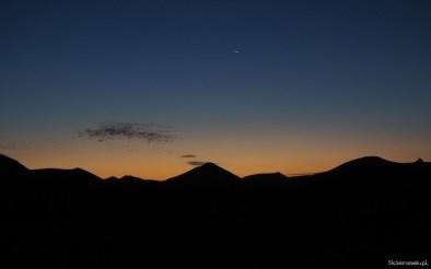 Lanzarote - słońce na wyspie wiecznej wiosny01