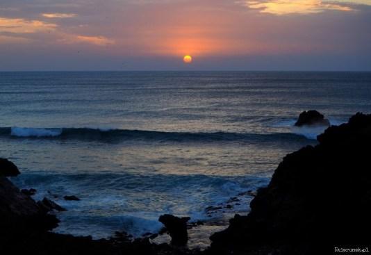 Lanzarote - słońce na wyspie wiecznej wiosny08