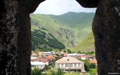 Dolina Sno - Gruzja - Piąty Kierunek03
