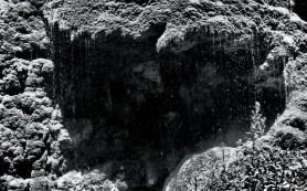 Janapar Trail black & white – część południowa – Piąty Kierunek11