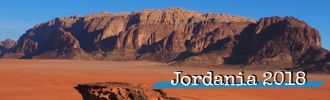 Jordania 2018