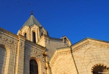 Ghazanchetsots - Katedra Świętego Zbawiciela w Szuszi - Piąty Kierunek05