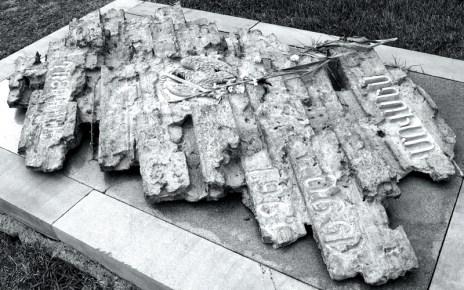 Ludobójstwo Ormian - Piąty Kierunek03