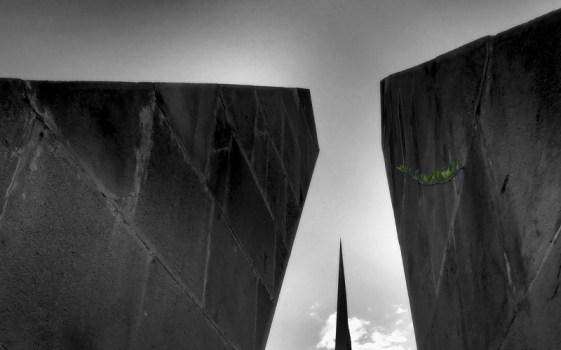 Ludobójstwo Ormian - Piąty Kierunek09