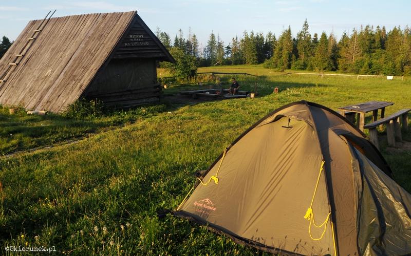 Namiot Fjord Nansen Veig Pro III - test - Piąty Kierunek03