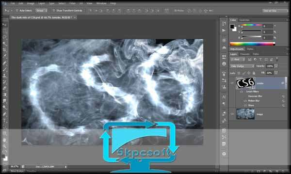 free download adobe photoshop cs6 extended full version with crack