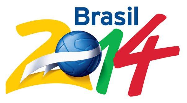 pasaulio futbolo čempionatas