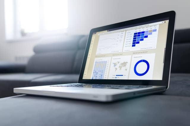 Effective Data Visualization – My 3 Key Lessons