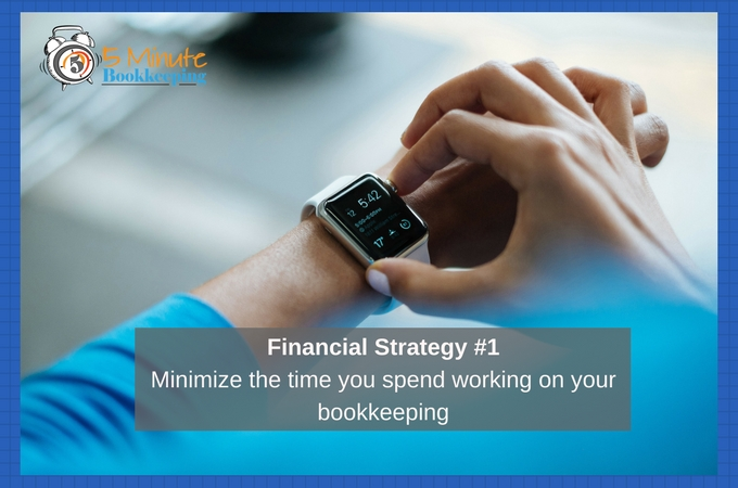 C:UsersVeronica Wasek2Box SyncMarketing_Writing5Minute Bookkeeping Blog1. In-ProgressX financial strategies to skyrocket your profits in 20183 essential financial strategies you should implement in 2018 (1).jpg