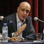 Giro de Macri: le dijo no a Cristóbal López