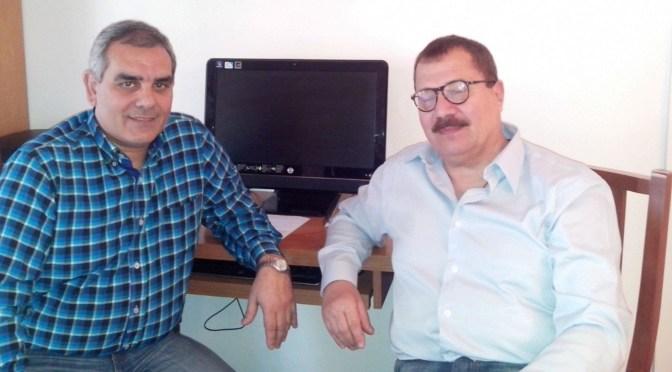 Convocan a los ciudadanos a no votar parlamentarios del Parlasur