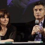 Israel espera que Bullrich investigue el asesinato de Nisman y rompa con Irán