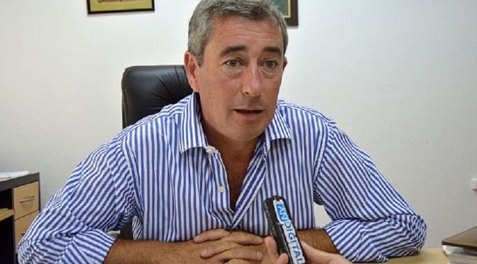 Fegeppba: rechazo el 22,8% de aumento salarial que propuso la Gobernadora Vidal