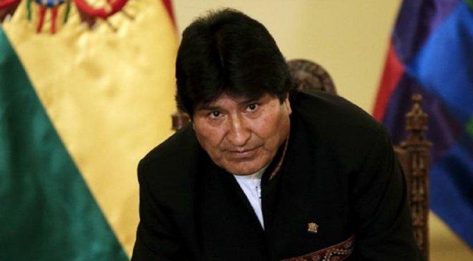 Cómo se explica y qué significa para Bolivia la derrota de Evo Morales en el referendo por su cuarto mandato