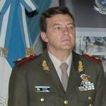Cámara de Casación: A César Milani se lo sigue investigando por presuntos crímenes de lesa humanidad
