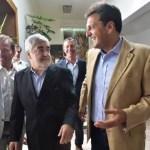 Sergio-Neves-Chubut-Daniel-Feldman_CLAIMA20160209_0079_28
