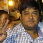 """Salvador Mazza – Salta: cayó otro """"narco-concejal"""""""