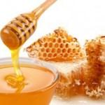 Exportaciones de miel cayeron 33% en 2015, pero mejoran expectativas tras la quita de retenciones