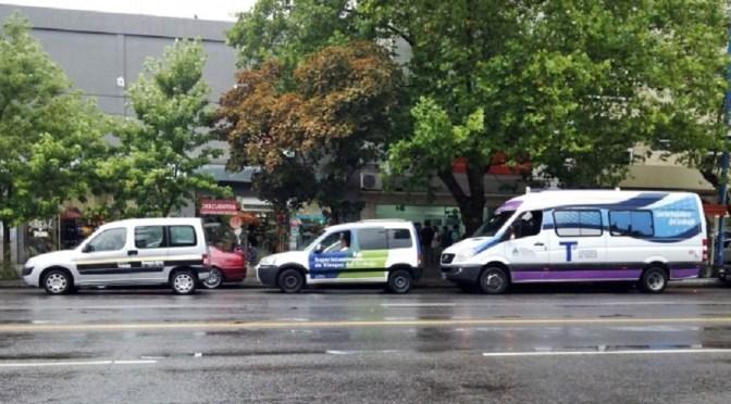 """La CGT Ushuaia se declaró en """"estado de alerta y movilización"""""""