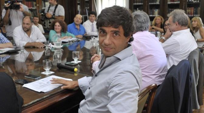 Provincia de Buenos Aires: crece la bronca de los estatales