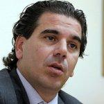 Ritondo elogió al nuevo Jefe de la Policía Federal