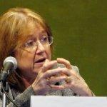 Susana Malcorra: el Gobierno está listo para que la visita del Presidente Obama sea exitosa