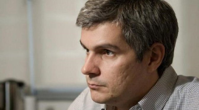 Marcos Peña: el Gobierno espera resolver el problema de la inflación