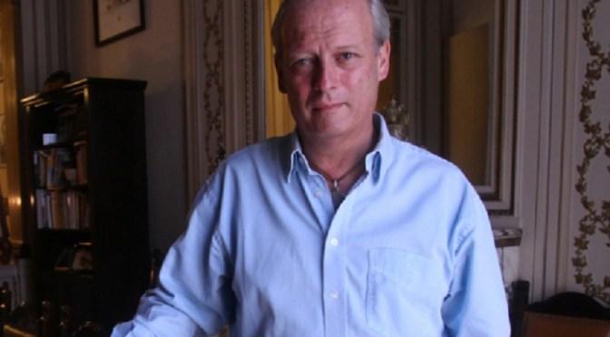 Andrés Rodríguez se refirió al despido de estatales