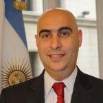 Ezequiel-Sabor-Trabajo-Gobierno-Macri_CLAIMA20160131_0055_4