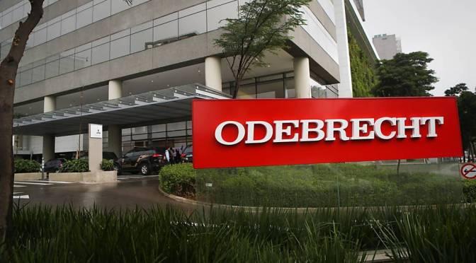 Vértigo en Brasil: se filtra una lista con presuntos sobornos a 200 políticos