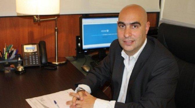 Ezequiel Sabor negó que los despidos sean 100 mil