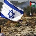 Medio Oriente: nueva jornada de sangre entre israelíes y palestinos