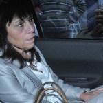 Escándalo en la causa Nisman: la jueza denunció penalmente a la fiscal Fein
