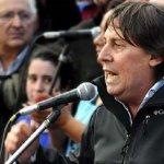 CTA: mañana movilizará contra los despidos y tarifazos