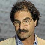 pers_Leonardo_Sarquis161215653357