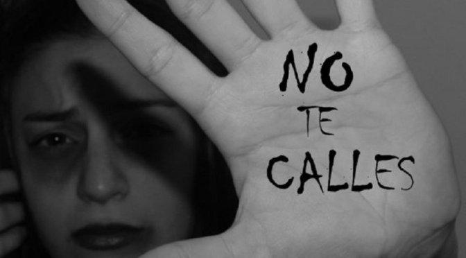 Córdoba: oficializan los subsidios para víctimas de violencia de género