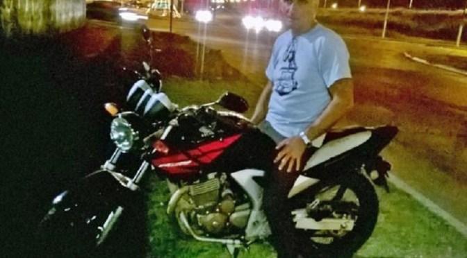Rosario: narcos matan al suegro de un empresario vinculado a la droga