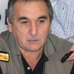 """Juan Carlos Schmid: """"el País se encamina a una crisis política"""""""