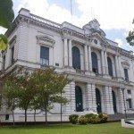 Banco Provincia: por paro, sin actividad en las sucursales porteñas y bonaerenses