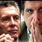 """""""Panamá Papers"""": Gianfranco Macri abrió 5 empresas offshore luego que su hermano asumiera como Jefe de Gobierno de CABA"""