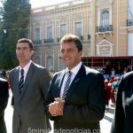 Sergio Massa lanzó duras críticas al Presidente Macri