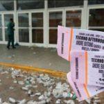 """CABA: luego de la tragedia de """"Costa Salguero"""" prohíben actividades en boliches bailables"""